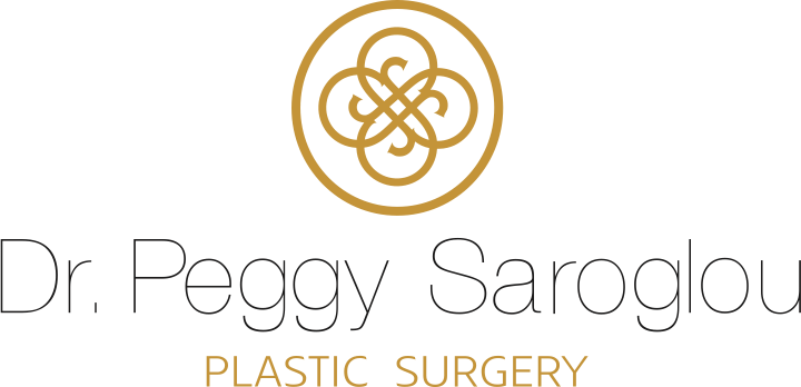 PLASTIC SURGERY REPORT